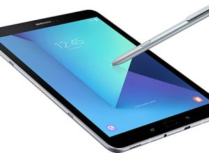 Samsung Tablet Fiyatları