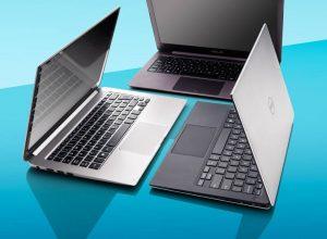 2019 Laptop Fiyatları
