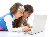 Çocuklarımın Gezmesini İstemediğim Siteleri Nasıl Engellerim