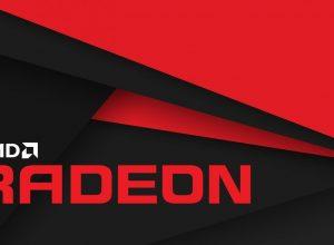 AMD Radeon Hd 7600m Series Özellikleri