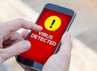 Telefon İçin En İyi Virüs Programları