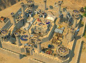 Oyun Dünyasına Hakimiyet Kurmuş En İyi Strateji Oyunları PC