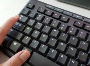 Windows 10'da İşinize Yarayacak Klavye Kısa Yolları