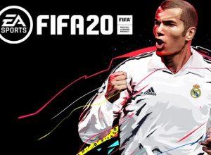 Fifa 2020 Sistem Gereksinimleri