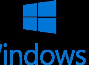 Windows 10 Parola Sıfırlama