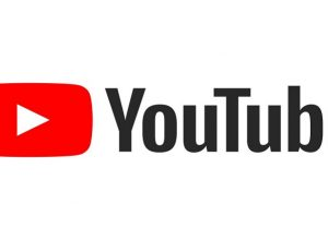 YouTube Kısıtlı mod nedir? Nasıl kapatılır