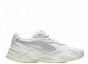 Puma Kadın Ayakkabı Modelleri