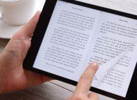 İnternetten Ucuz Kitap Okuma Siteleri