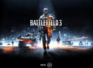 Battlefield 3 Sistem Gereksinimleri Nelerdir?