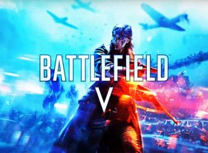 Battlefield 5 Oyunu İçin Nasıl Bir Sisteme İhtiyaç Duyuluyor?