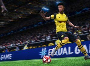 FIFA 20 Sistem Gereksinimleri Nelerdir?