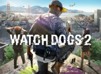 Watch Dogs 2 Güncel Sistem Gereksinimleri