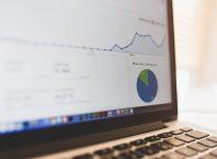 Domain Otoritesi Nasıl Yükseltilir?