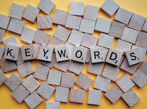 Long Tail Keywords Nedir?