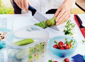 Mutfak Eşyaları Nelerdir?